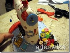 artemelza - agulheiro máquina de costura -39