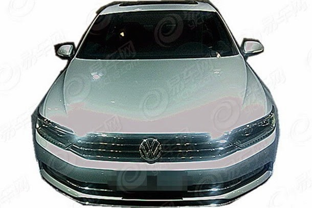 2015-VW-Passat-1B8[4]