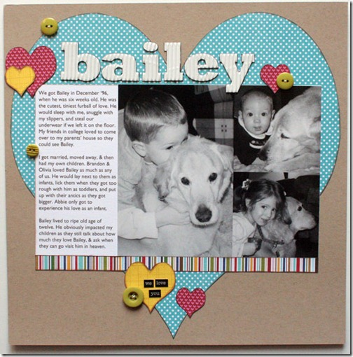 17-bailey