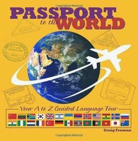 Passport to the World[9]