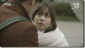 Plus.Nine.Boys.E01.mp4_001043099_thumb[1]