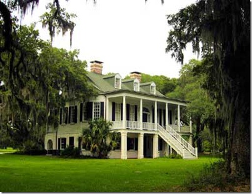 grove-plantation-house-400