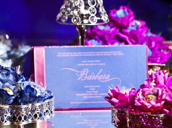 convite personalizado exclusivo rosa azul 15 anos cetim  458035_340757855997182_1571639449_o (7)b