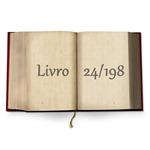 198 Livros - Moçambique