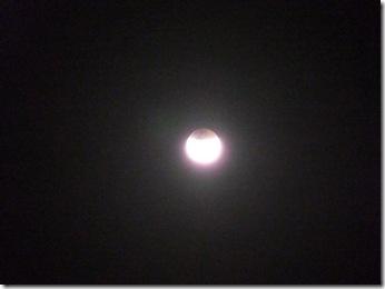 Eclipse 15-06-2011 009