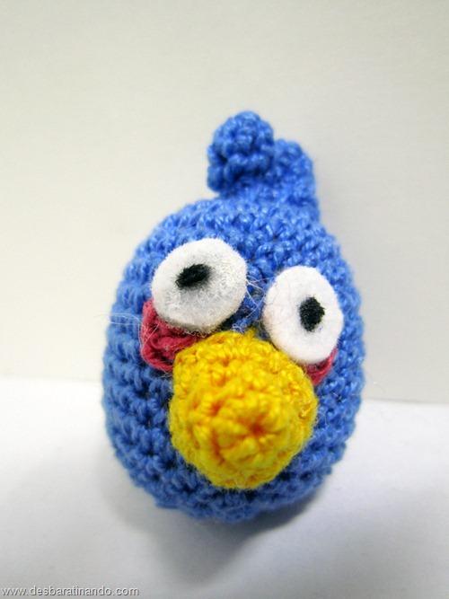 crochê angry birds desbaratinando (4)