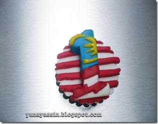 Pemenang Celcom Cupcake  169