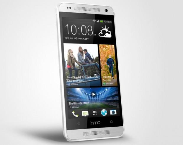HTC One mini Silver FrontAngle 575px e1374138441473