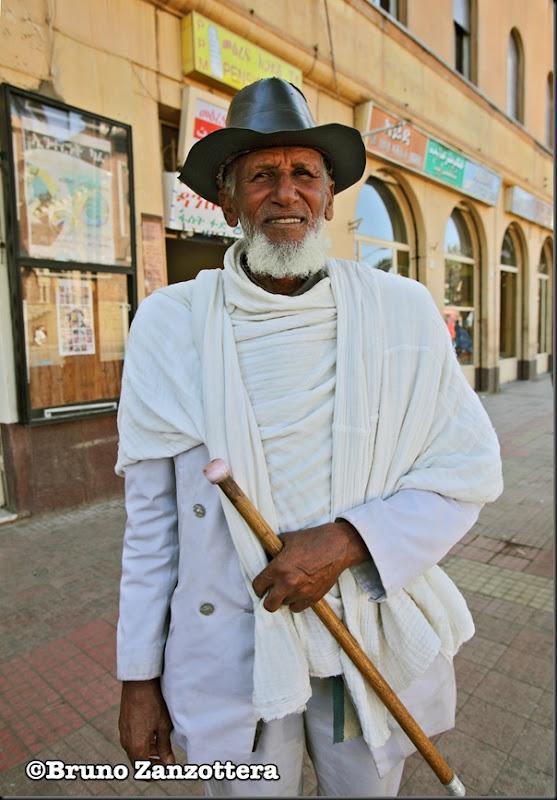 Bruno-Zanzottera-Asmara