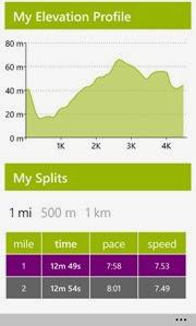 run1-6-2014diary2