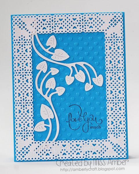bluevalentine_card_by_missamber