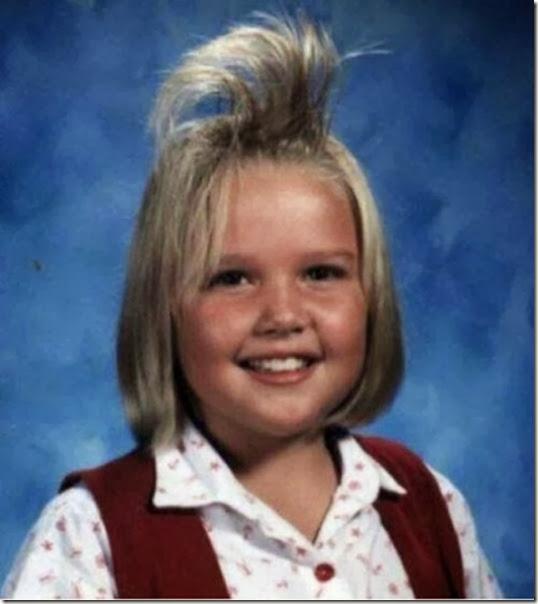 awful-childhood-haircuts-027