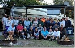 Carolina Clan 11-2012