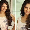 Actress Gauri Munjal Photoshoot Stills 2012