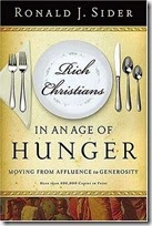 Sider-Rich-Christians-in-an-Age-of-Hunger