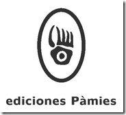 ediciones pamies
