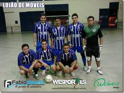 LOJÃODEMOVEIS-CAMPOREDONDO-FABIOSPORTS-WCINCO-WESPORTES