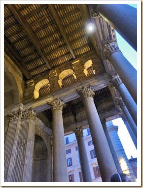 07 Panteón