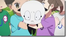 Gatchaman Crowds - 08 -21