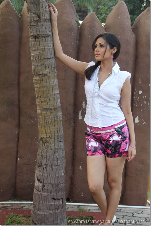 actress_sada_hot_thigh_stills
