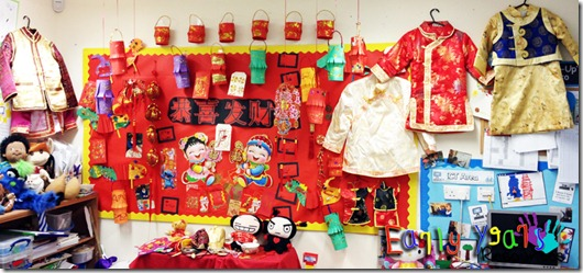 cny display
