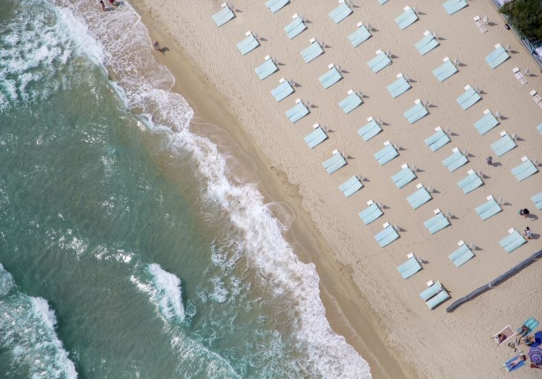 st-tropez-light-blue-beach-chairs-1