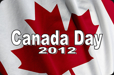 Canada_Day_2012