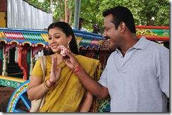 Meeravudan-Krishna-Stills-032044044