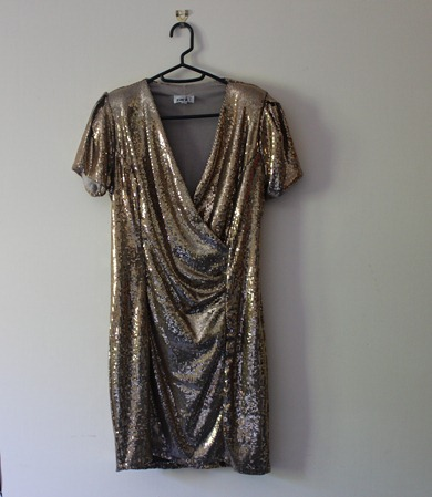 shop tigers wardrobe 076