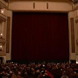 Vienne - Opéra 11.JPG
