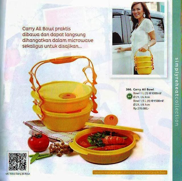 Katalog-Tupperware-Reguler-2013-Katalog-Tupperware-2014-24.jpeg