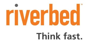 riverbed-technology-inc-logo
