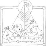 Sailing%2520Babies1.jpg