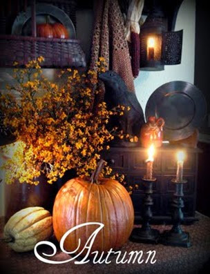 autumnD