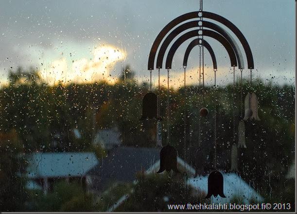 kahrin ruskka sade ikkunasssa 039
