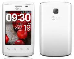 LG Optimus L1