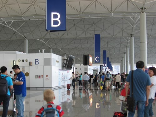 hongkong-airport.JPG