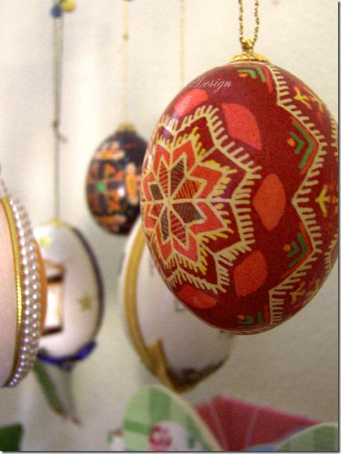 Orange_egg