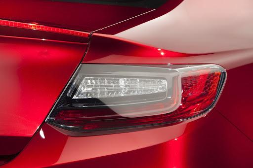 2013-Honda-Accord-Coupe-07.jpg