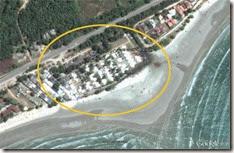 Vista aérea CCBSP-04 - Maranduba2