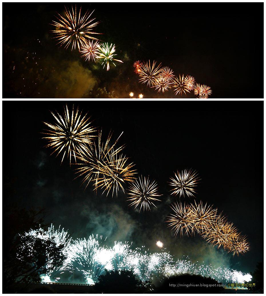 20130810_fireworks06.jpg
