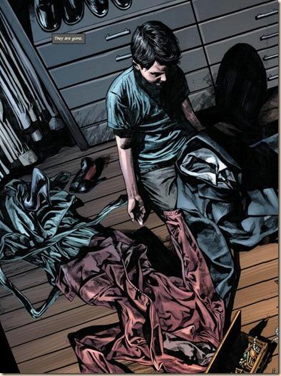 BatmanDarkKnight-00-Interior6