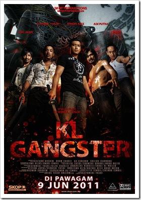KL-Gangster-Poster