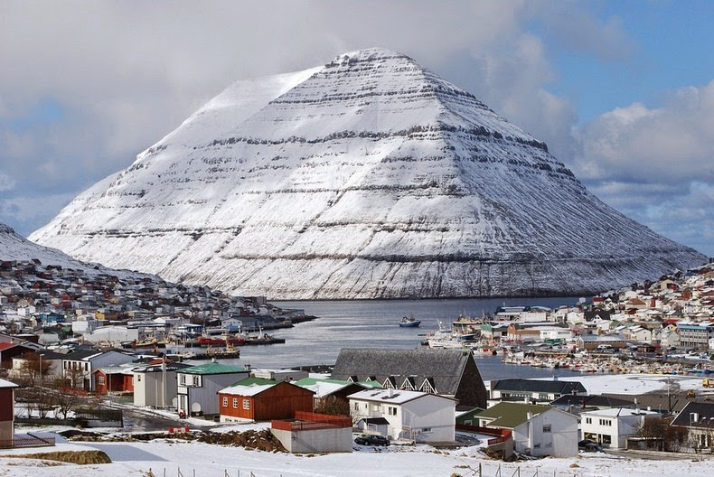 klaksvik-faroe-islands-7