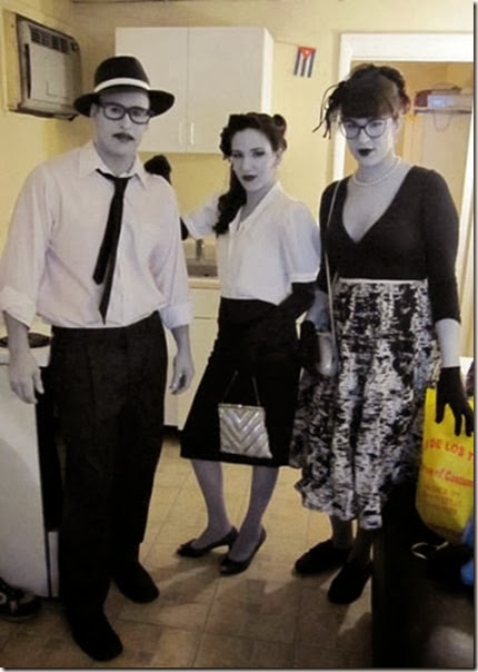 halloween-costumes-2013-39
