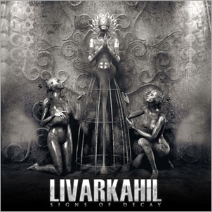 Livarkahil_SignsOfDecay