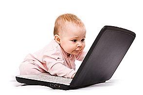 baby-computer-genius-101015-02