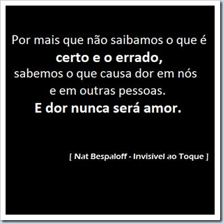cafecomverso_paginafacebook