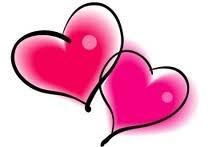 small-hearts
