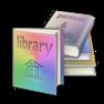 library-2_thumb1_thumb[3]